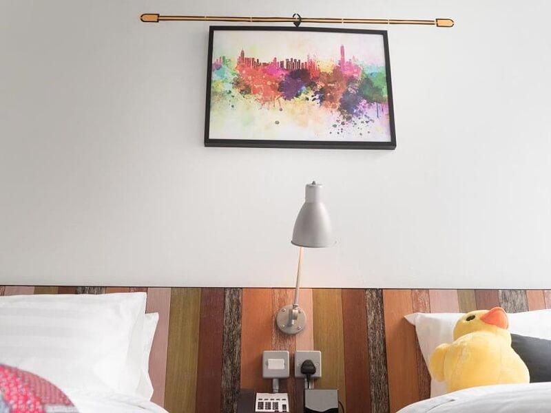 瑞生尖沙咀酒店,香港瑞生酒店,尖沙咀瑞生酒店-08