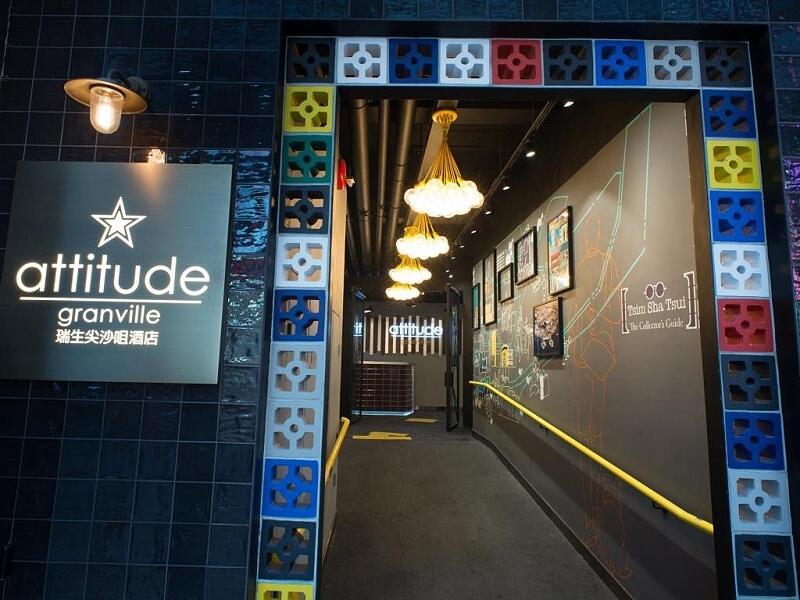 瑞生尖沙咀酒店,香港瑞生酒店,尖沙咀瑞生酒店-09
