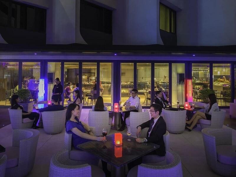 香港馬哥孛羅港威酒店,馬哥孛羅港威酒店,香港港威酒店,港威酒店-10