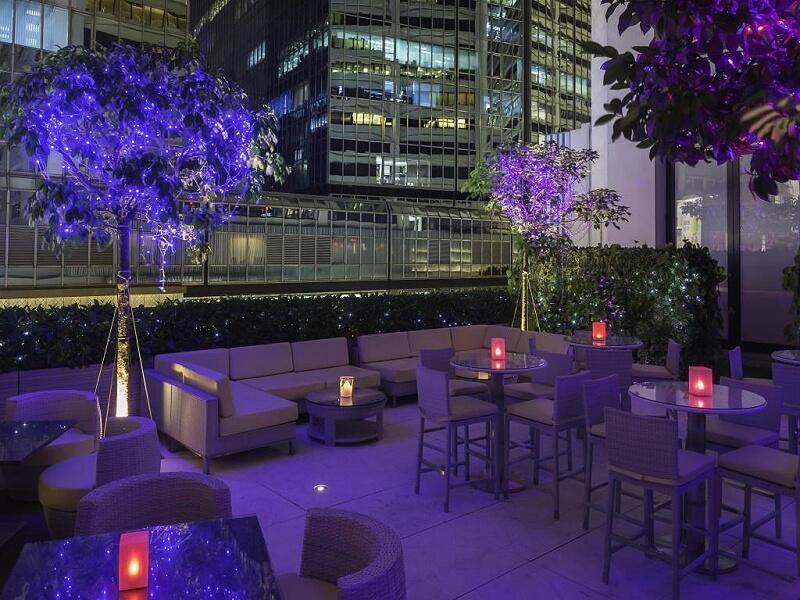 香港馬哥孛羅港威酒店,馬哥孛羅港威酒店,香港港威酒店,港威酒店-11