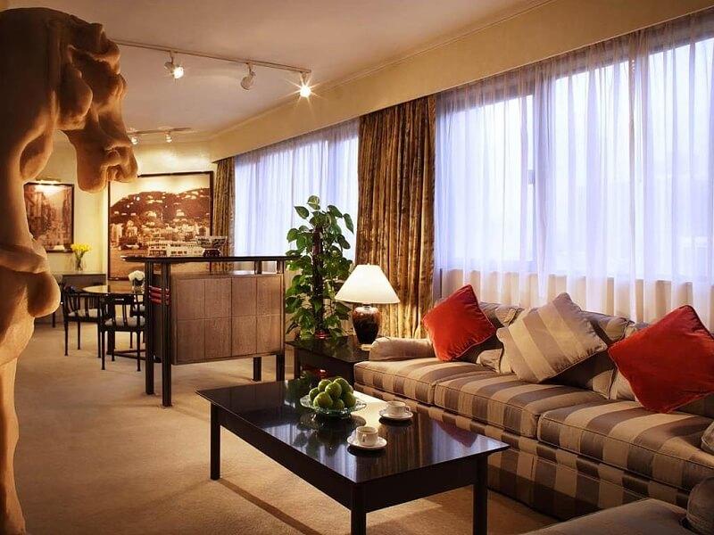 香港馬哥孛羅港威酒店,馬哥孛羅港威酒店,香港港威酒店,港威酒店-12