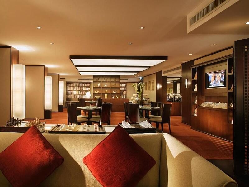 香港馬哥孛羅港威酒店,馬哥孛羅港威酒店,香港港威酒店,港威酒店-13
