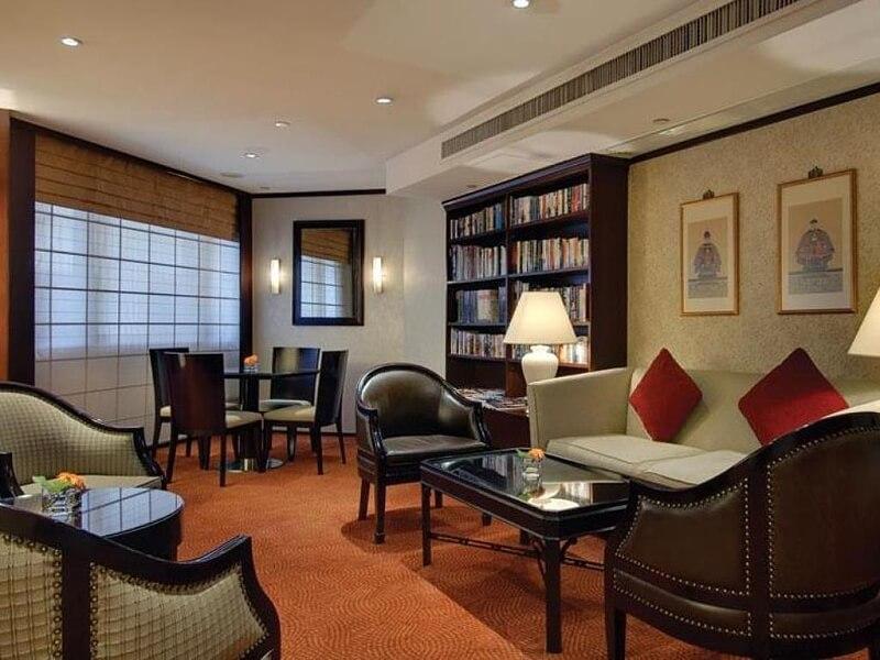 香港馬哥孛羅港威酒店,馬哥孛羅港威酒店,香港港威酒店,港威酒店-15