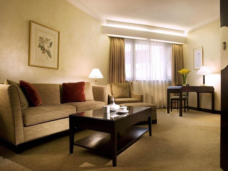 香港馬哥孛羅港威酒店,馬哥孛羅港威酒店,香港港威酒店,港威酒店-16