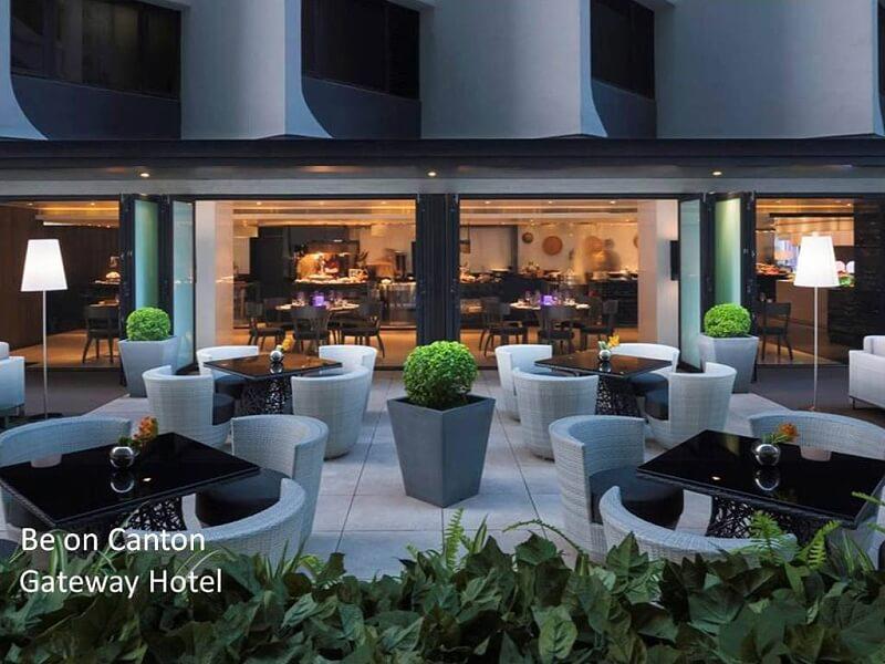 香港馬哥孛羅港威酒店,馬哥孛羅港威酒店,香港港威酒店,港威酒店-02