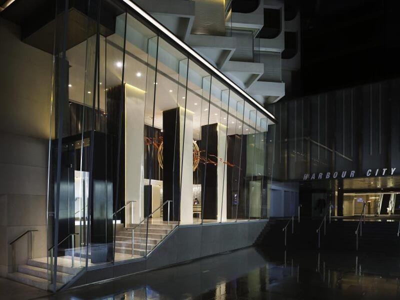 香港馬哥孛羅港威酒店,馬哥孛羅港威酒店,香港港威酒店,港威酒店-03