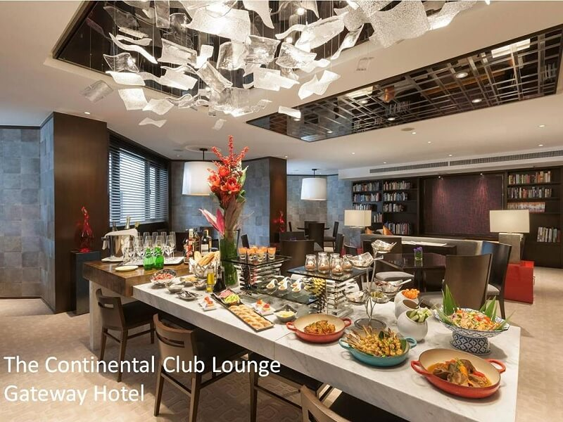 香港馬哥孛羅港威酒店,馬哥孛羅港威酒店,香港港威酒店,港威酒店-04