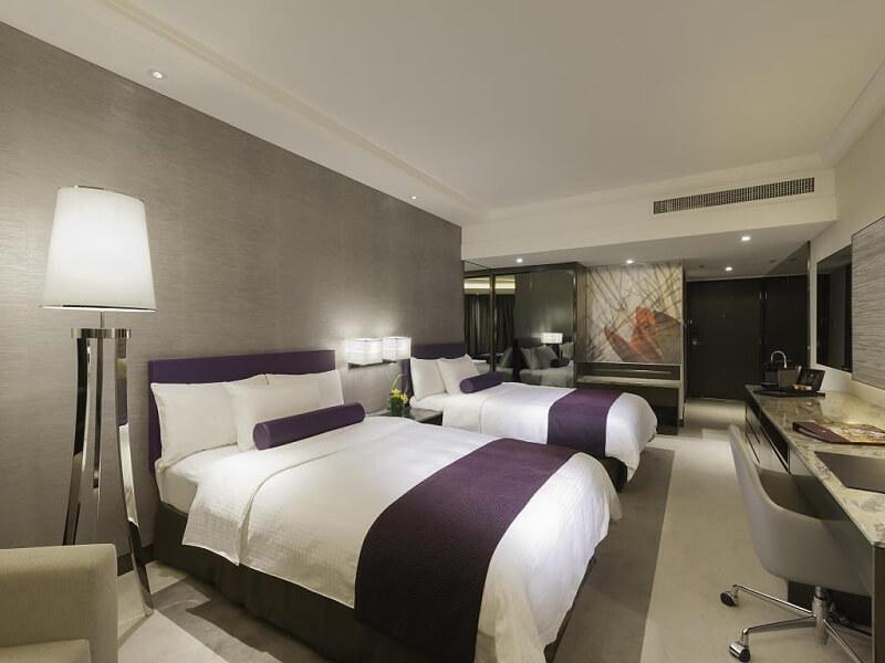 香港馬哥孛羅港威酒店,馬哥孛羅港威酒店,香港港威酒店,港威酒店-07