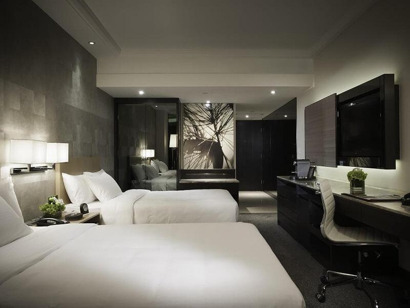 香港馬哥孛羅港威酒店,馬哥孛羅港威酒店,香港港威酒店,港威酒店-08