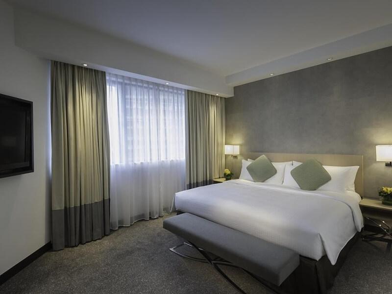 香港馬哥孛羅港威酒店,馬哥孛羅港威酒店,香港港威酒店,港威酒店-09