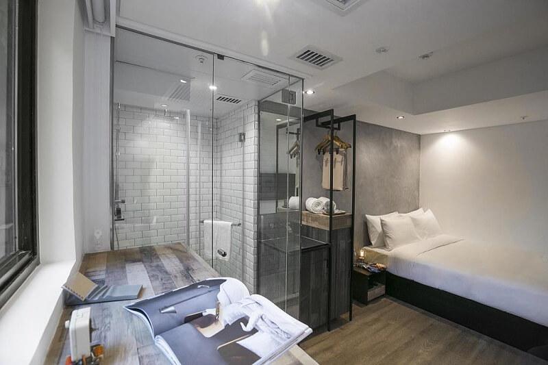 客舍酒店,香港客舍酒店,尖沙咀客舍酒店-10