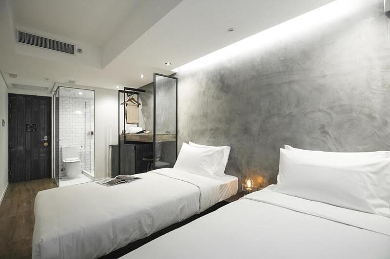 客舍酒店,香港客舍酒店,尖沙咀客舍酒店-11
