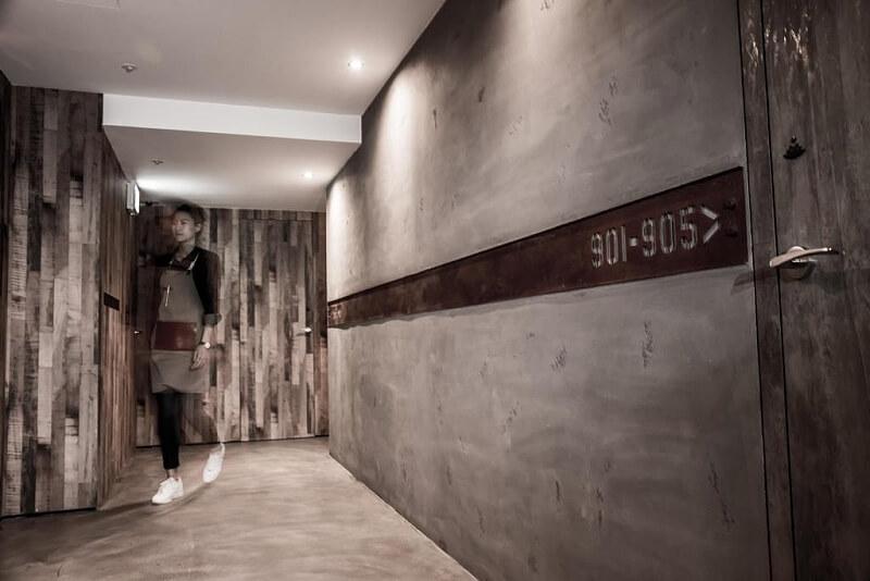 客舍酒店,香港客舍酒店,尖沙咀客舍酒店-04