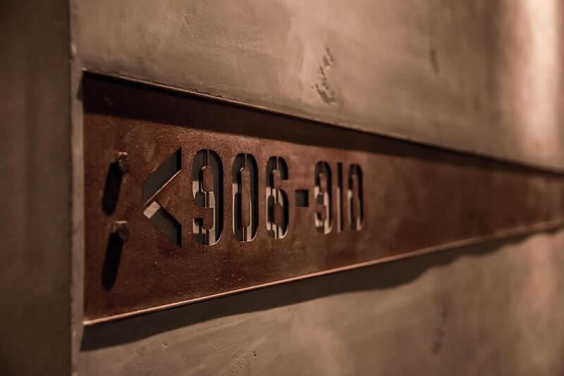 客舍酒店,香港客舍酒店,尖沙咀客舍酒店-05