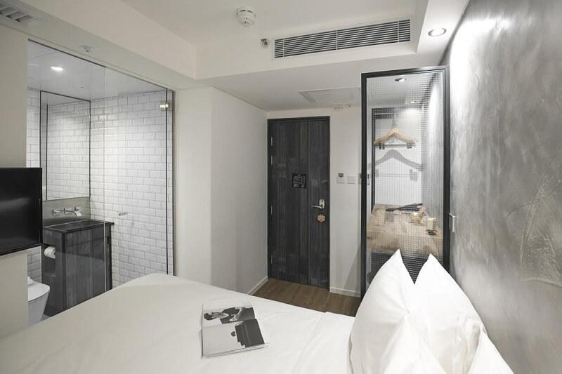 客舍酒店,香港客舍酒店,尖沙咀客舍酒店-06