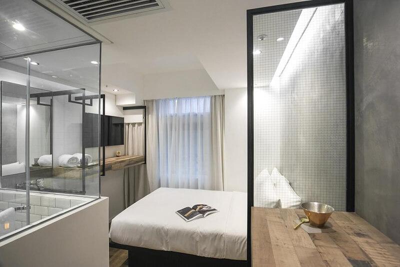 客舍酒店,香港客舍酒店,尖沙咀客舍酒店-07