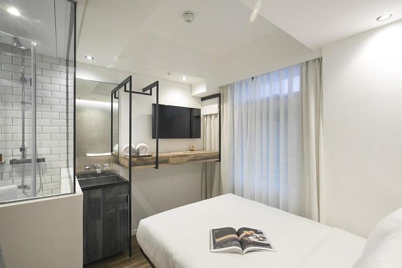 客舍酒店,香港客舍酒店,尖沙咀客舍酒店-08