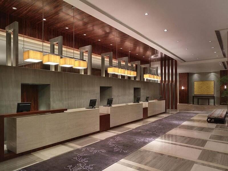 香港尖沙咀凱悅酒店-04