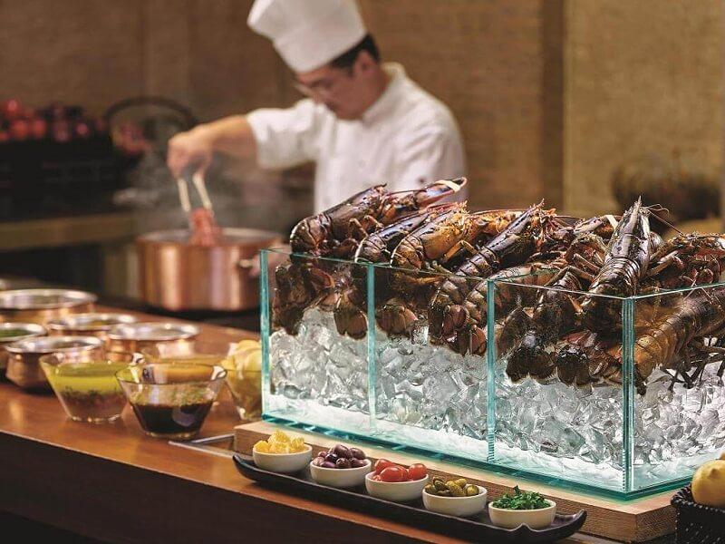 香港尖沙咀凱悅酒店-06