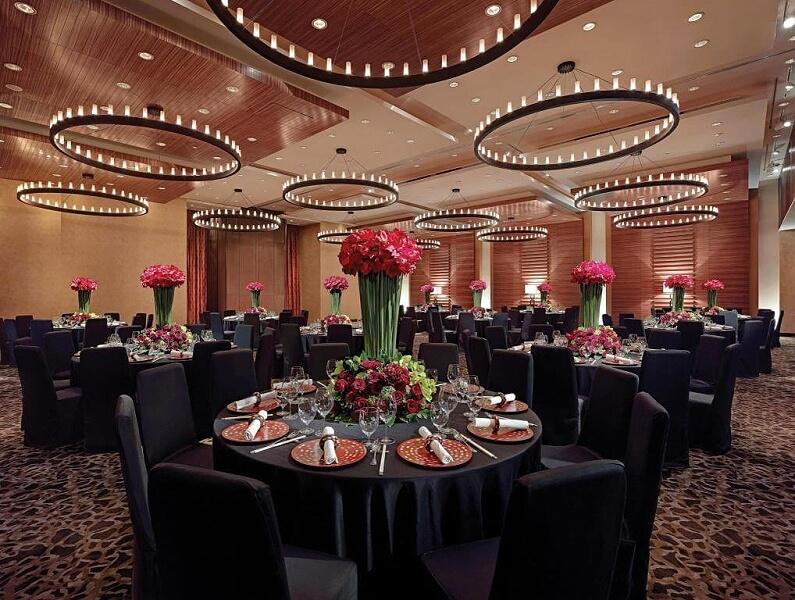 香港尖沙咀凱悅酒店-09