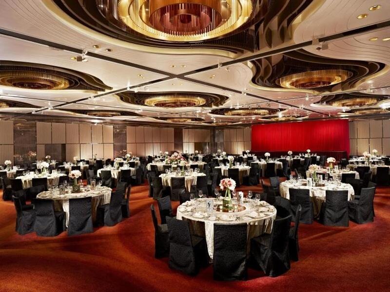 香港尖沙咀洲際酒店-06