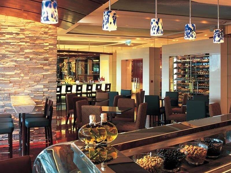 香港九龍香格里拉大酒店-07