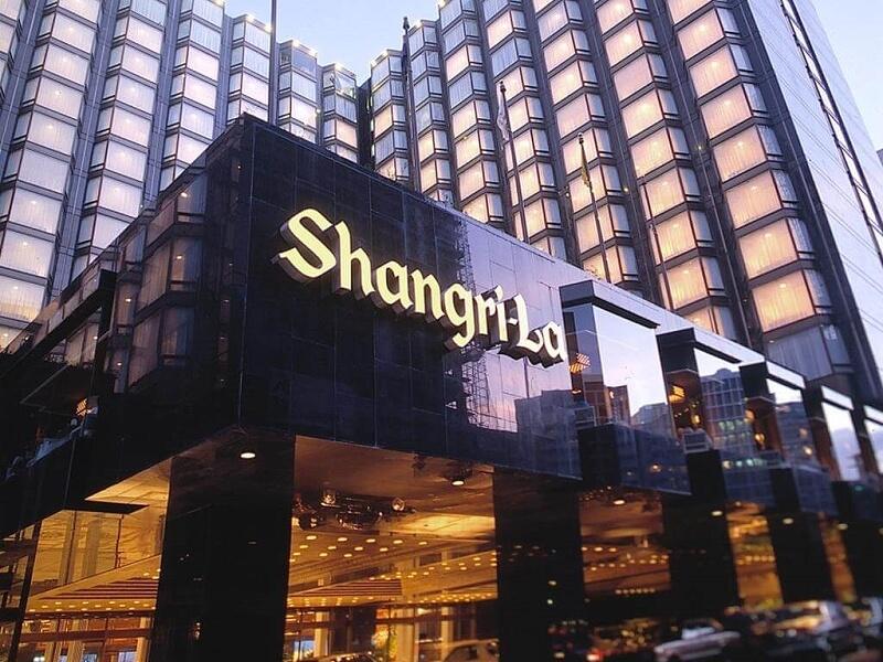 香港九龍香格里拉大酒店-08