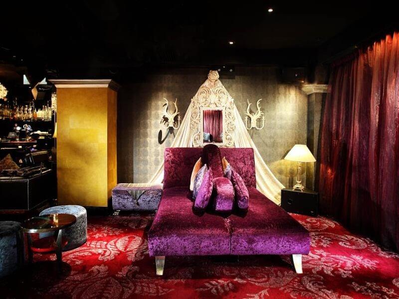 帝樂文娜公館,帝樂文娜公館酒店,香港帝樂文娜公館,香港帝樂文娜公館酒店,帝樂文娜公館blog