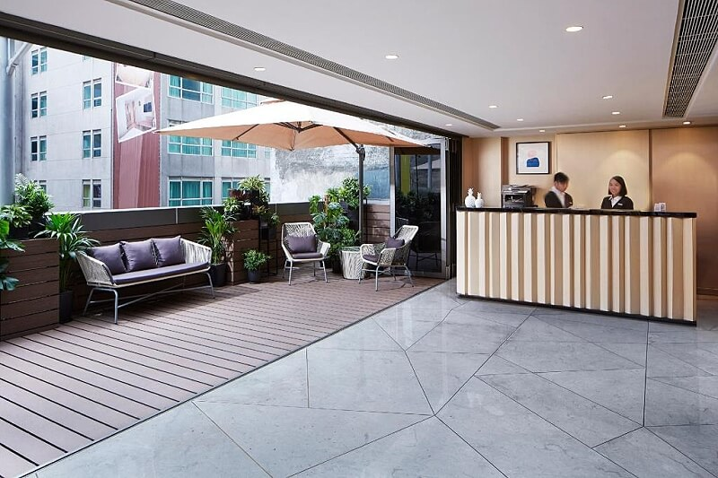 香港尖沙咀康境酒店-04