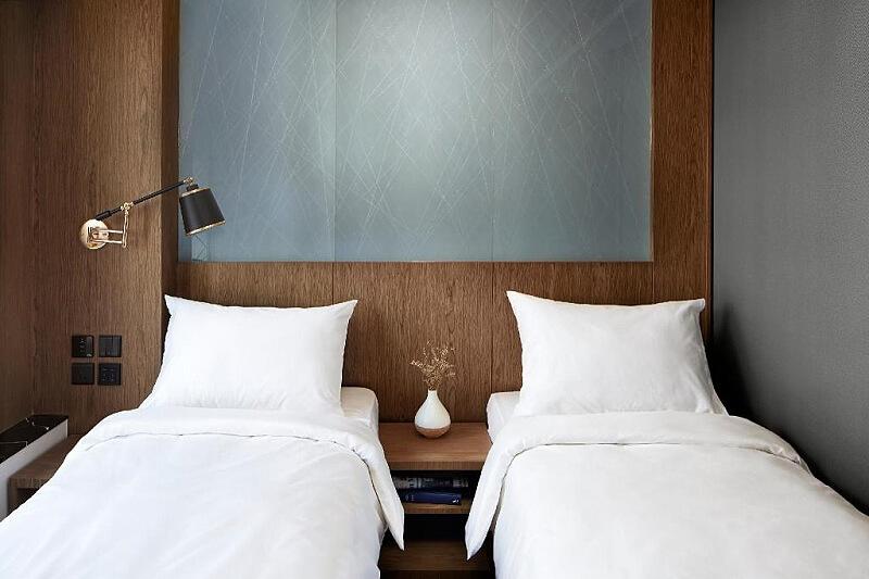 香港尖沙咀康境酒店-05