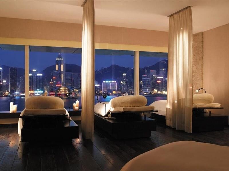 香港半島酒店,尖沙咀半島酒店,半島酒店-02