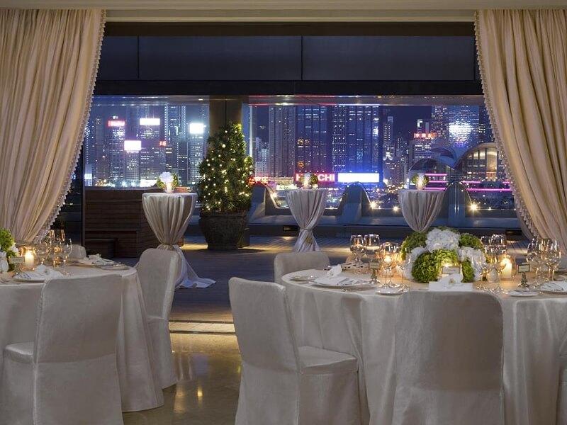 香港半島酒店,尖沙咀半島酒店,半島酒店-06