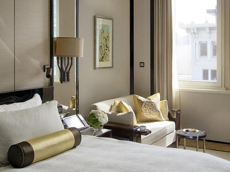 香港半島酒店,尖沙咀半島酒店,半島酒店-09