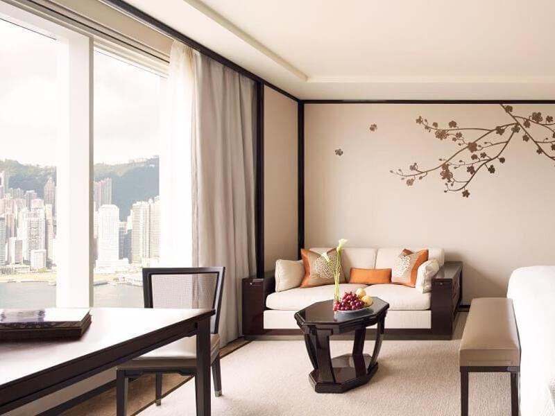 香港半島酒店,尖沙咀半島酒店,半島酒店-10
