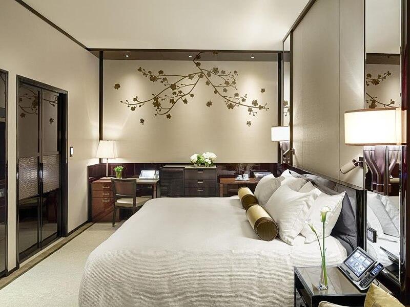香港半島酒店,尖沙咀半島酒店,半島酒店-11