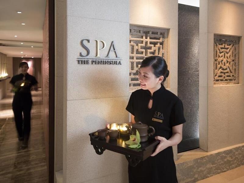 香港半島酒店,尖沙咀半島酒店,半島酒店-01