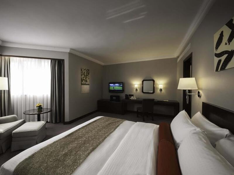 太子酒店,香港太子酒店,尖沙咀太子酒店-01