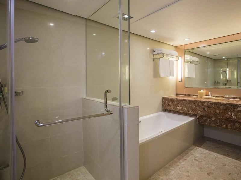太子酒店,香港太子酒店,尖沙咀太子酒店-10