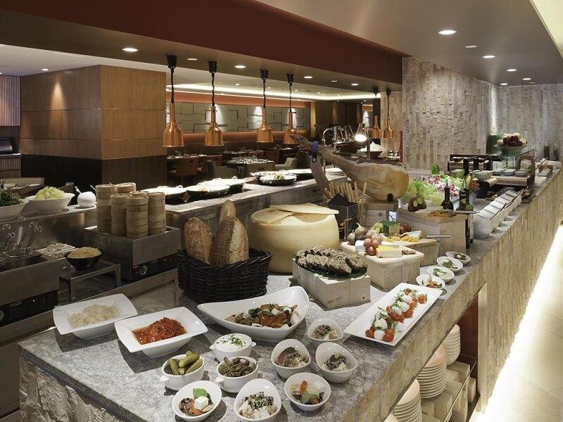 太子酒店,香港太子酒店,尖沙咀太子酒店-11