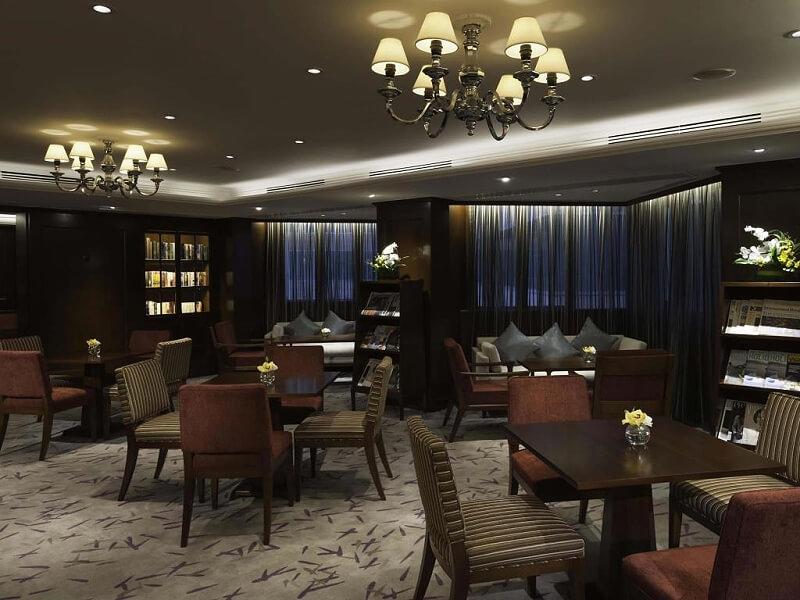 太子酒店,香港太子酒店,尖沙咀太子酒店-15