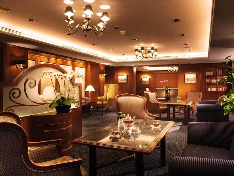 太子酒店,香港太子酒店,尖沙咀太子酒店-18