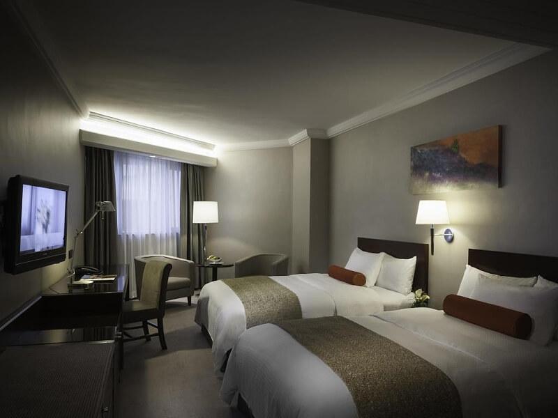 太子酒店,香港太子酒店,尖沙咀太子酒店-02