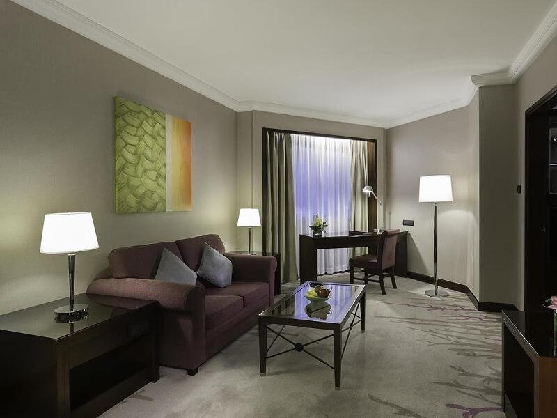 太子酒店,香港太子酒店,尖沙咀太子酒店-20