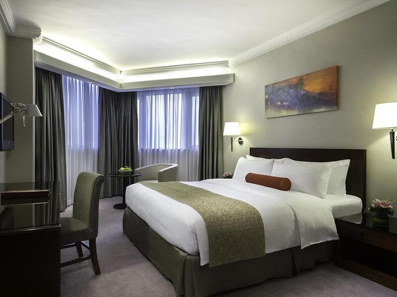 太子酒店,香港太子酒店,尖沙咀太子酒店-04