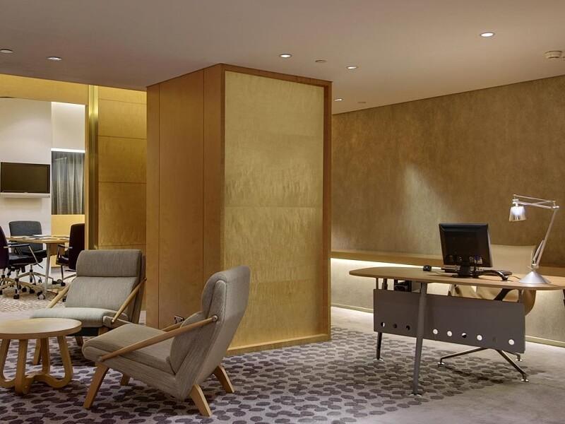 太子酒店,香港太子酒店,尖沙咀太子酒店-05