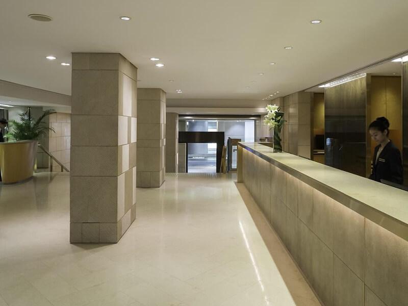 太子酒店,香港太子酒店,尖沙咀太子酒店-06