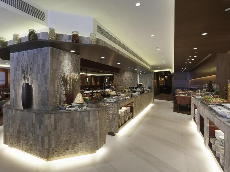 太子酒店,香港太子酒店,尖沙咀太子酒店-09