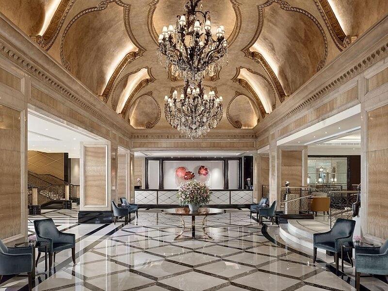 香港朗廷酒店-03
