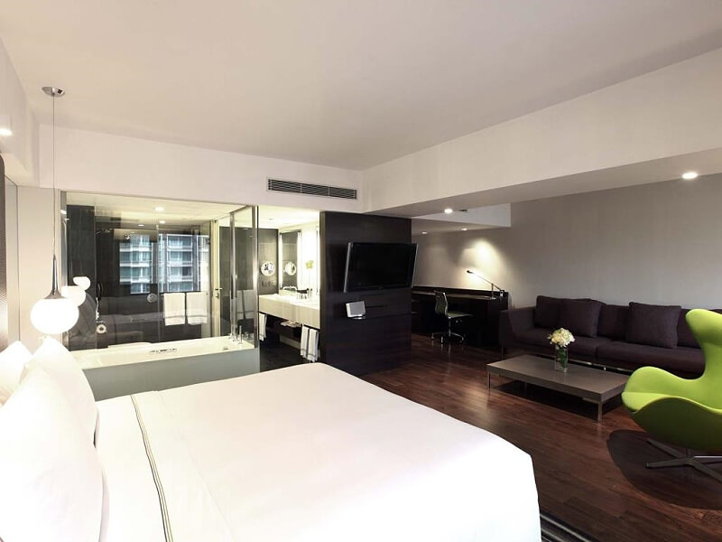 香港美麗華酒店,尖沙咀美麗華酒店,香港尖沙咀美麗華酒店-01