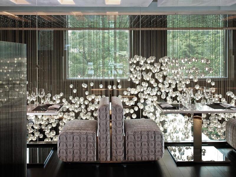 香港美麗華酒店,尖沙咀美麗華酒店,香港尖沙咀美麗華酒店-12
